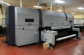printing factoring and purchase order financing